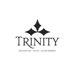 Trinity Episcopal School